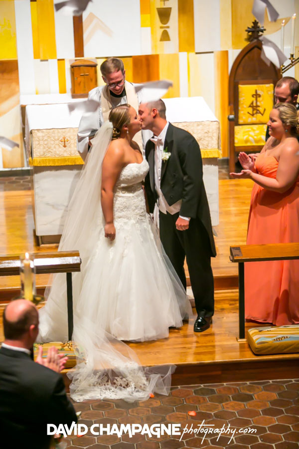 20150919-norfolk-yacht-and-country-club-wedding-photographer-virginia-beach-wedding-photographers-david-champagne-photography-0052