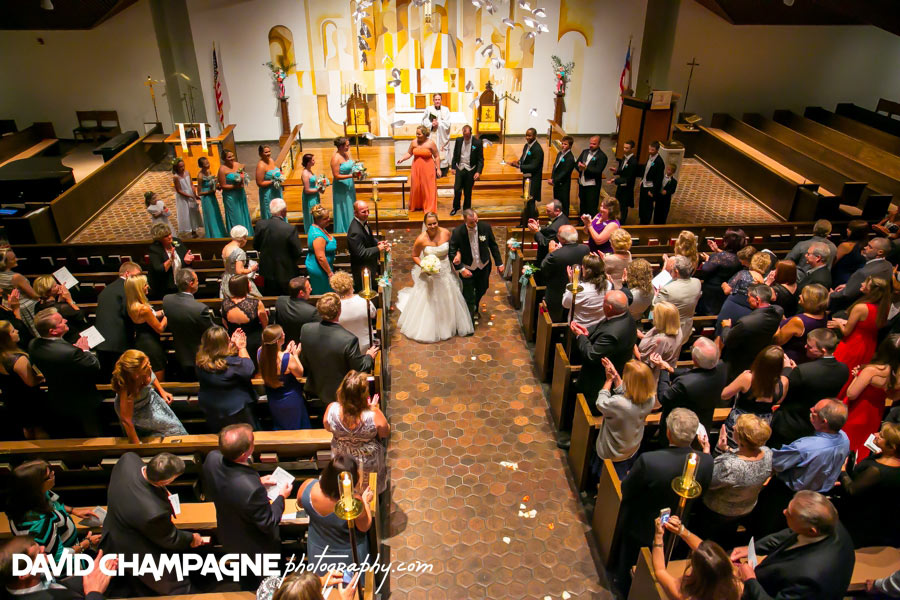 20150919-norfolk-yacht-and-country-club-wedding-photographer-virginia-beach-wedding-photographers-david-champagne-photography-0053
