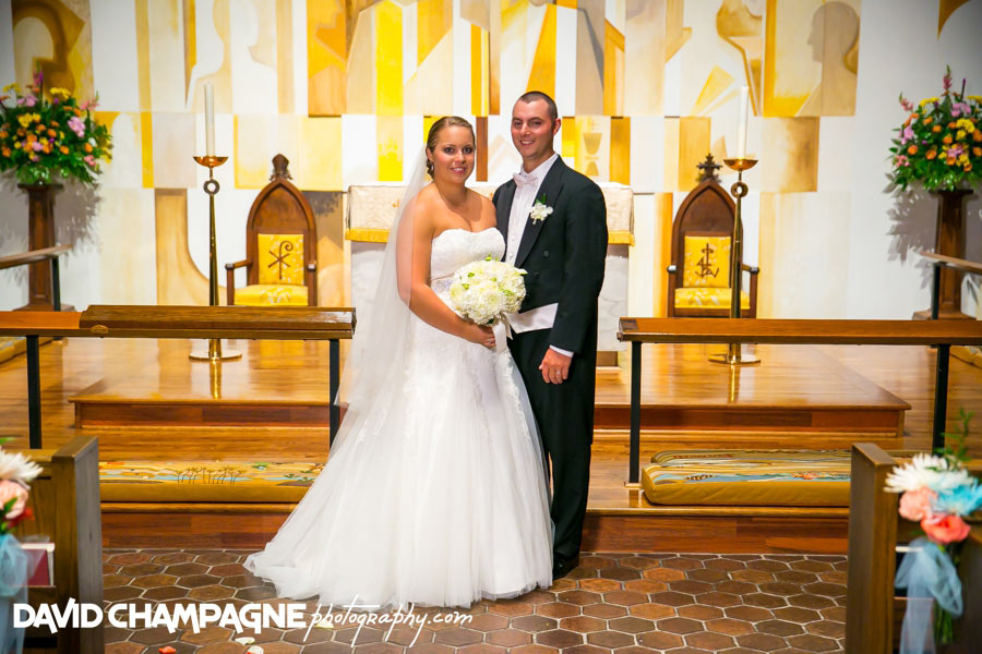 20150919-norfolk-yacht-and-country-club-wedding-photographer-virginia-beach-wedding-photographers-david-champagne-photography-0054