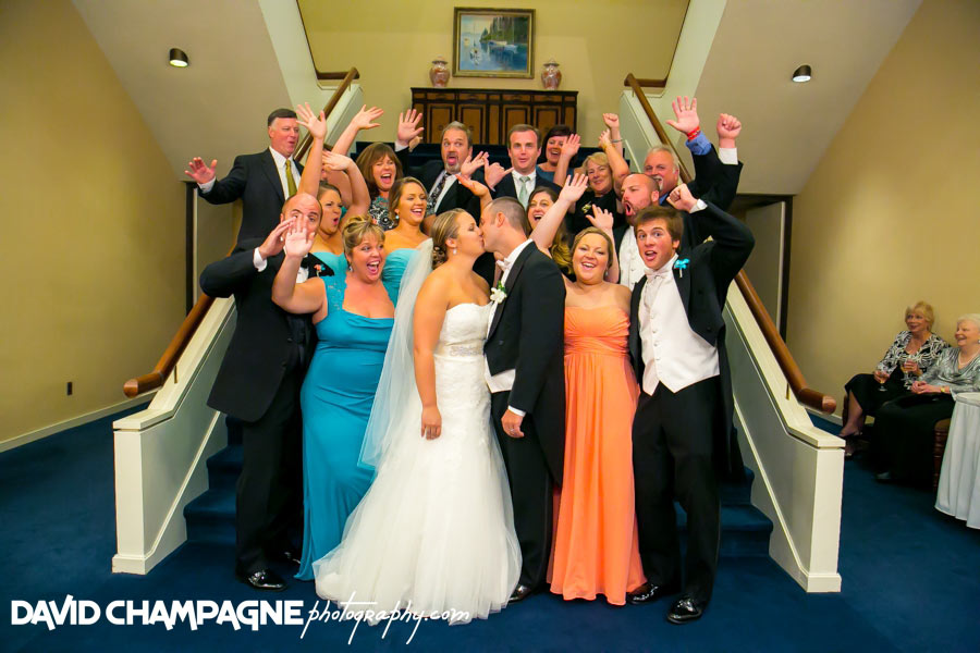 20150919-norfolk-yacht-and-country-club-wedding-photographer-virginia-beach-wedding-photographers-david-champagne-photography-0057