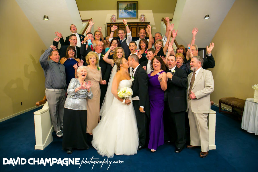 20150919-norfolk-yacht-and-country-club-wedding-photographer-virginia-beach-wedding-photographers-david-champagne-photography-0058