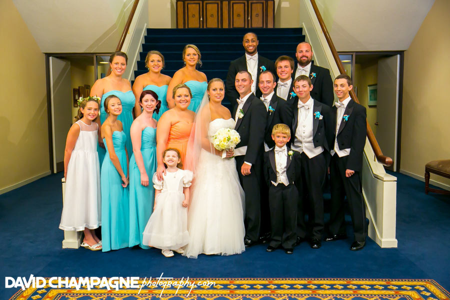 20150919-norfolk-yacht-and-country-club-wedding-photographer-virginia-beach-wedding-photographers-david-champagne-photography-0059