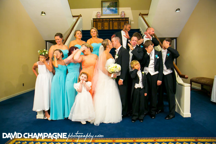 20150919-norfolk-yacht-and-country-club-wedding-photographer-virginia-beach-wedding-photographers-david-champagne-photography-0060