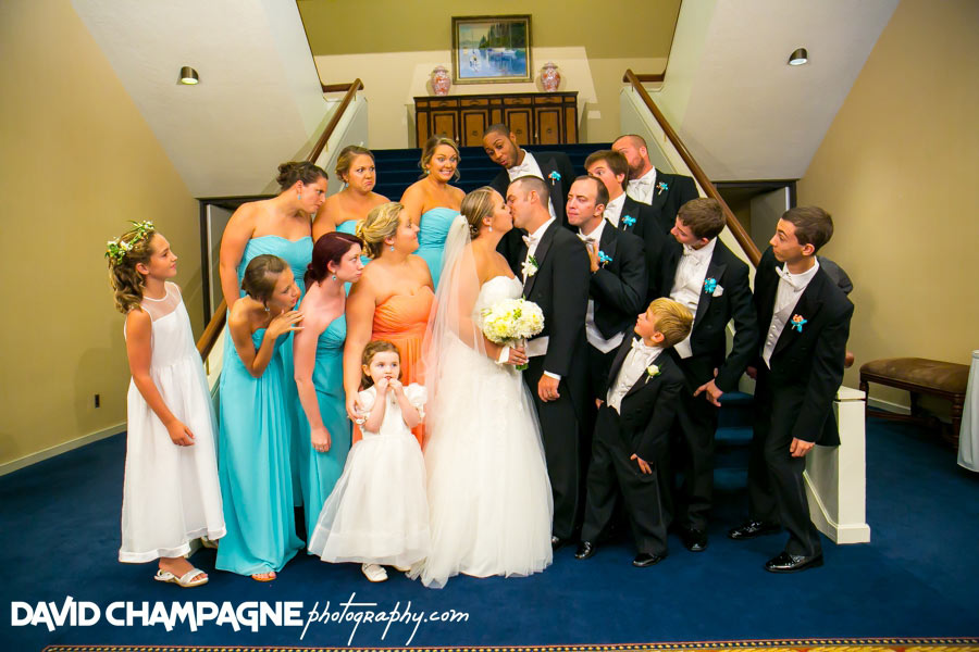 20150919-norfolk-yacht-and-country-club-wedding-photographer-virginia-beach-wedding-photographers-david-champagne-photography-0061