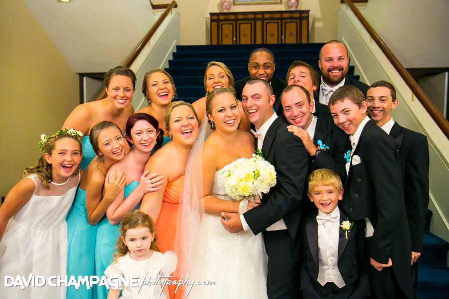20150919-norfolk-yacht-and-country-club-wedding-photographer-virginia-beach-wedding-photographers-david-champagne-photography-0062