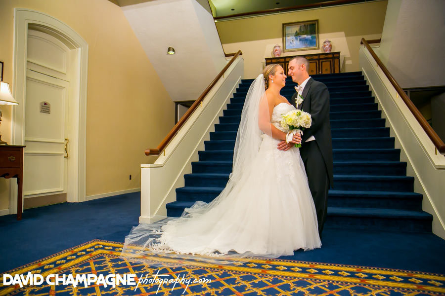 20150919-norfolk-yacht-and-country-club-wedding-photographer-virginia-beach-wedding-photographers-david-champagne-photography-0063