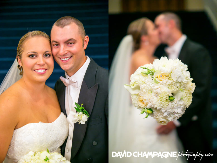20150919-norfolk-yacht-and-country-club-wedding-photographer-virginia-beach-wedding-photographers-david-champagne-photography-0065