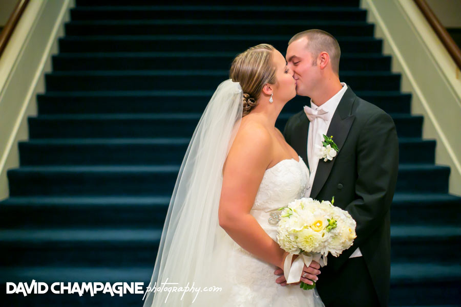 20150919-norfolk-yacht-and-country-club-wedding-photographer-virginia-beach-wedding-photographers-david-champagne-photography-0066