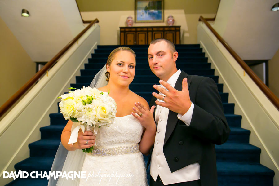 20150919-norfolk-yacht-and-country-club-wedding-photographer-virginia-beach-wedding-photographers-david-champagne-photography-0067