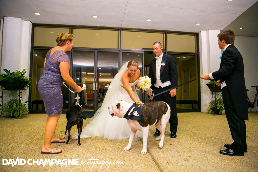 20150919-norfolk-yacht-and-country-club-wedding-photographer-virginia-beach-wedding-photographers-david-champagne-photography-0070