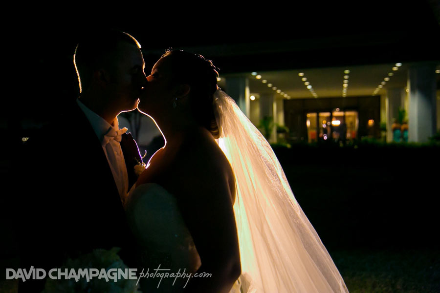 20150919-norfolk-yacht-and-country-club-wedding-photographer-virginia-beach-wedding-photographers-david-champagne-photography-0076