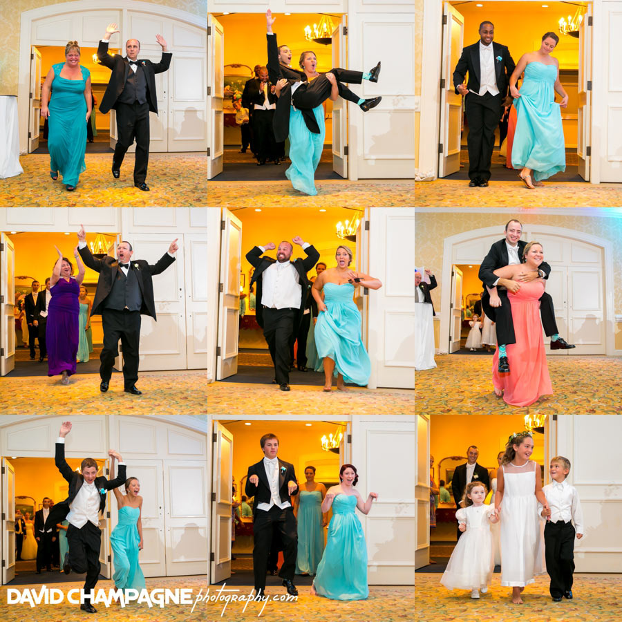 20150919-norfolk-yacht-and-country-club-wedding-photographer-virginia-beach-wedding-photographers-david-champagne-photography-0078