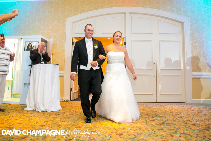 20150919-norfolk-yacht-and-country-club-wedding-photographer-virginia-beach-wedding-photographers-david-champagne-photography-0079