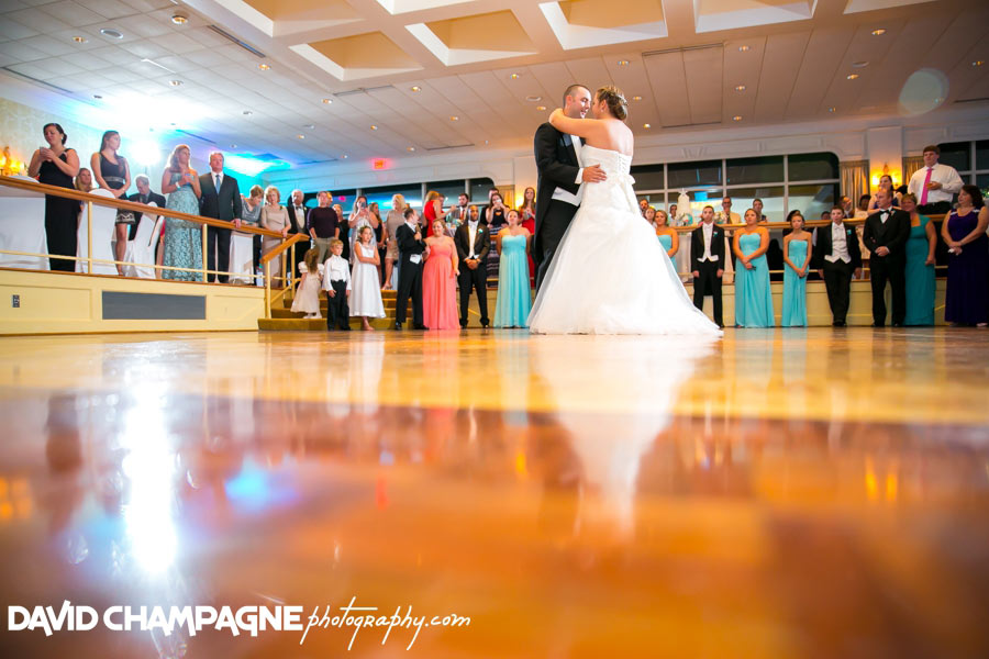 20150919-norfolk-yacht-and-country-club-wedding-photographer-virginia-beach-wedding-photographers-david-champagne-photography-0080