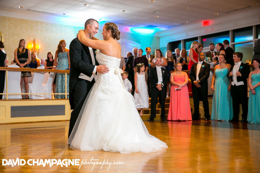 20150919-norfolk-yacht-and-country-club-wedding-photographer-virginia-beach-wedding-photographers-david-champagne-photography-0081