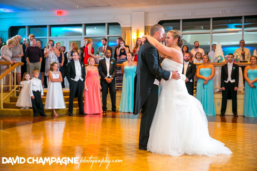 20150919-norfolk-yacht-and-country-club-wedding-photographer-virginia-beach-wedding-photographers-david-champagne-photography-0082