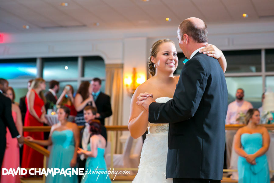 20150919-norfolk-yacht-and-country-club-wedding-photographer-virginia-beach-wedding-photographers-david-champagne-photography-0083