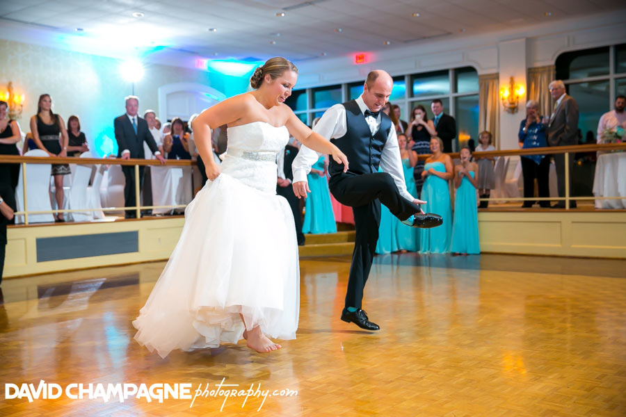20150919-norfolk-yacht-and-country-club-wedding-photographer-virginia-beach-wedding-photographers-david-champagne-photography-0084