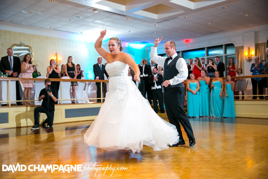 20150919-norfolk-yacht-and-country-club-wedding-photographer-virginia-beach-wedding-photographers-david-champagne-photography-0085