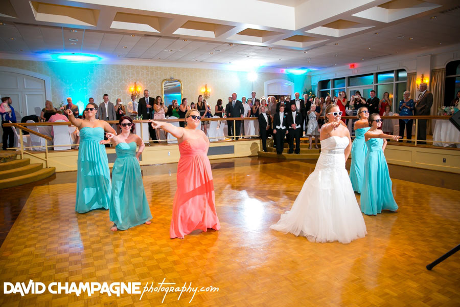 20150919-norfolk-yacht-and-country-club-wedding-photographer-virginia-beach-wedding-photographers-david-champagne-photography-0086