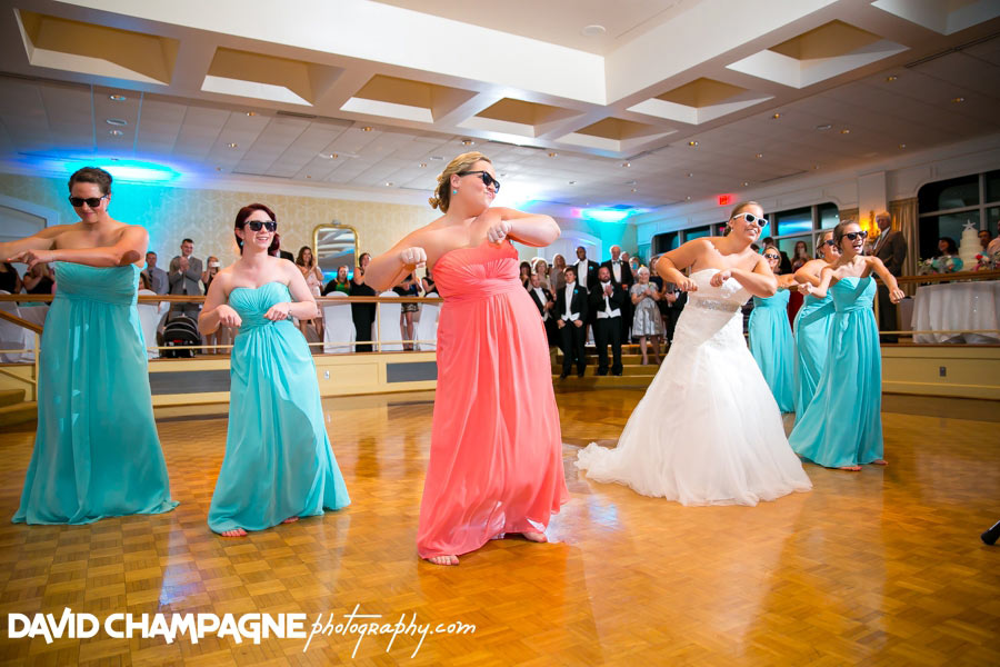 20150919-norfolk-yacht-and-country-club-wedding-photographer-virginia-beach-wedding-photographers-david-champagne-photography-0087