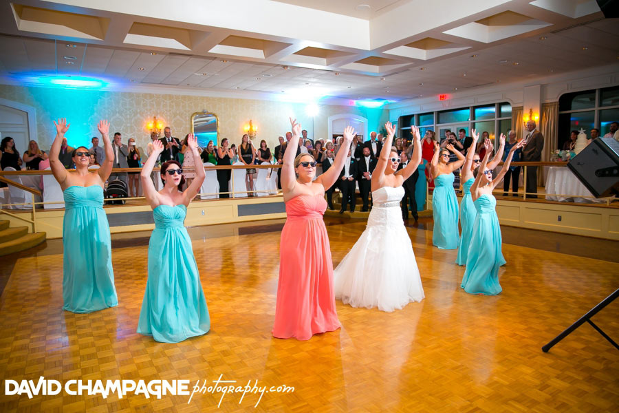 20150919-norfolk-yacht-and-country-club-wedding-photographer-virginia-beach-wedding-photographers-david-champagne-photography-0088