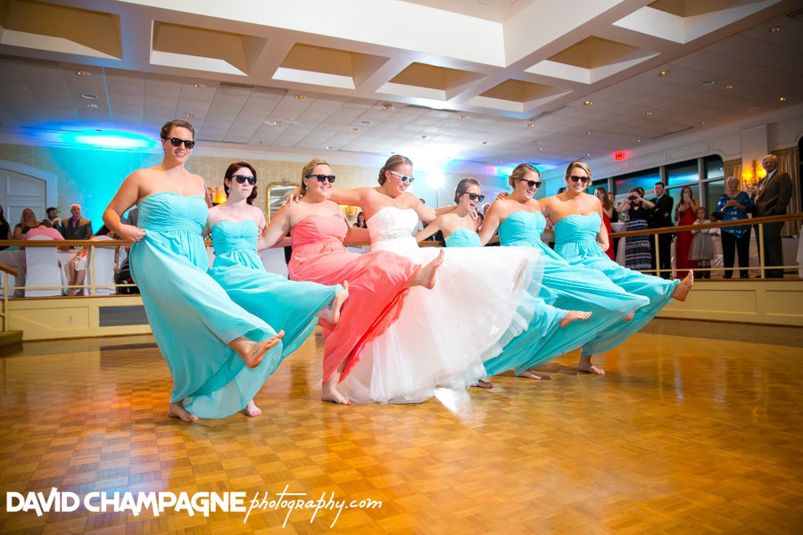 20150919-norfolk-yacht-and-country-club-wedding-photographer-virginia-beach-wedding-photographers-david-champagne-photography-0089