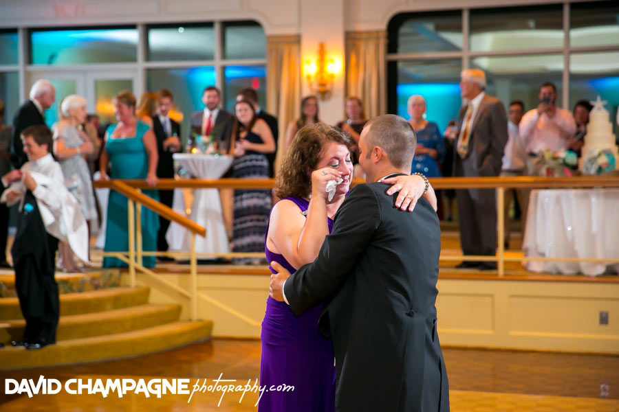 20150919-norfolk-yacht-and-country-club-wedding-photographer-virginia-beach-wedding-photographers-david-champagne-photography-0090