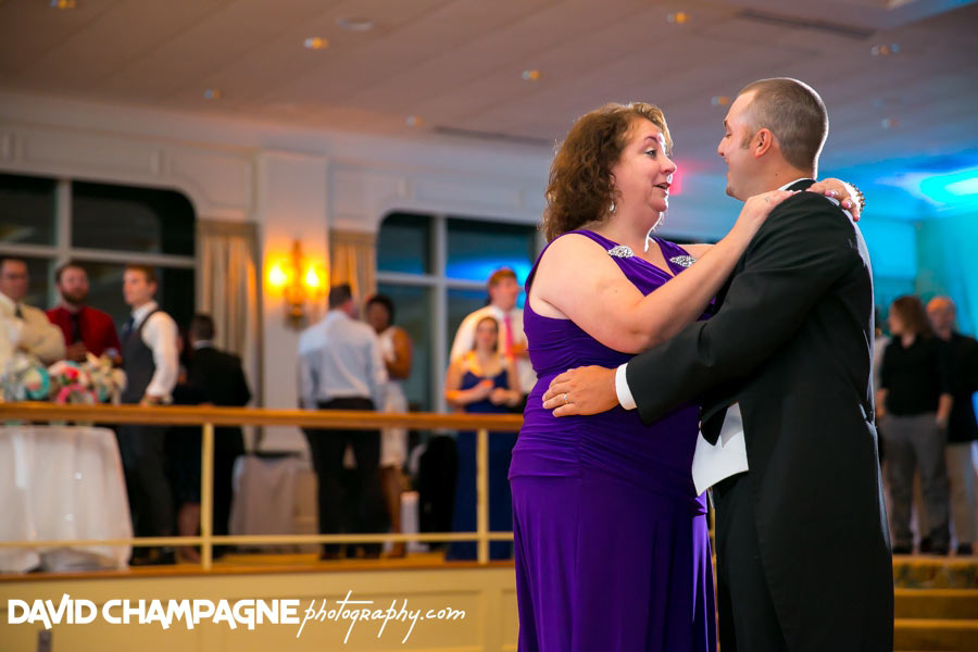 20150919-norfolk-yacht-and-country-club-wedding-photographer-virginia-beach-wedding-photographers-david-champagne-photography-0091