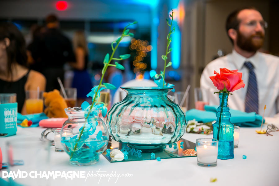 20150919-norfolk-yacht-and-country-club-wedding-photographer-virginia-beach-wedding-photographers-david-champagne-photography-0093