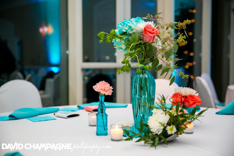 20150919-norfolk-yacht-and-country-club-wedding-photographer-virginia-beach-wedding-photographers-david-champagne-photography-0094