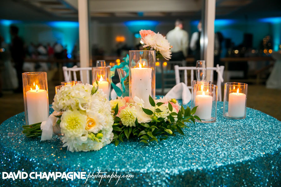 20150919-norfolk-yacht-and-country-club-wedding-photographer-virginia-beach-wedding-photographers-david-champagne-photography-0095