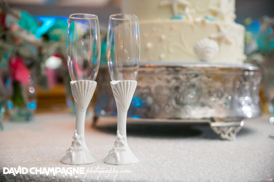 20150919-norfolk-yacht-and-country-club-wedding-photographer-virginia-beach-wedding-photographers-david-champagne-photography-0098