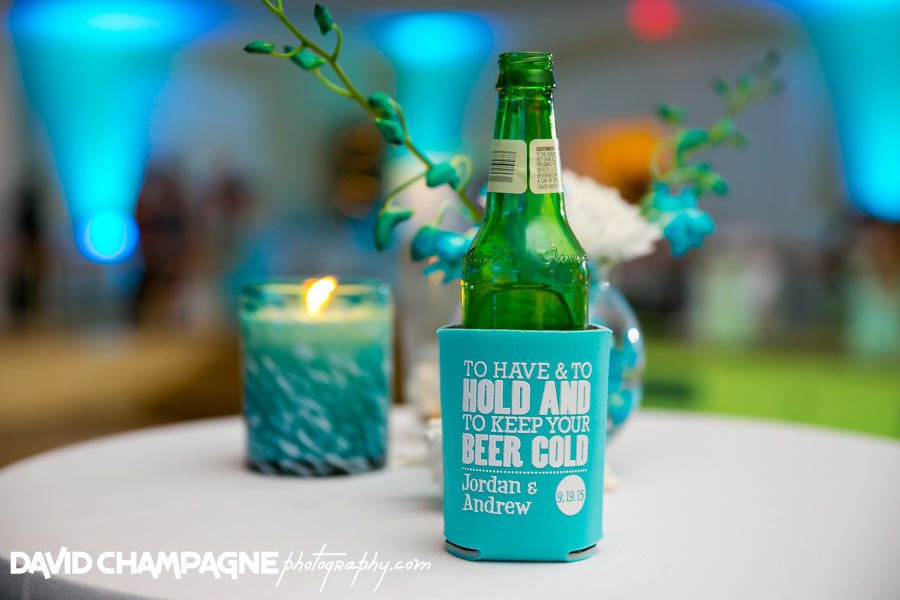 20150919-norfolk-yacht-and-country-club-wedding-photographer-virginia-beach-wedding-photographers-david-champagne-photography-0100