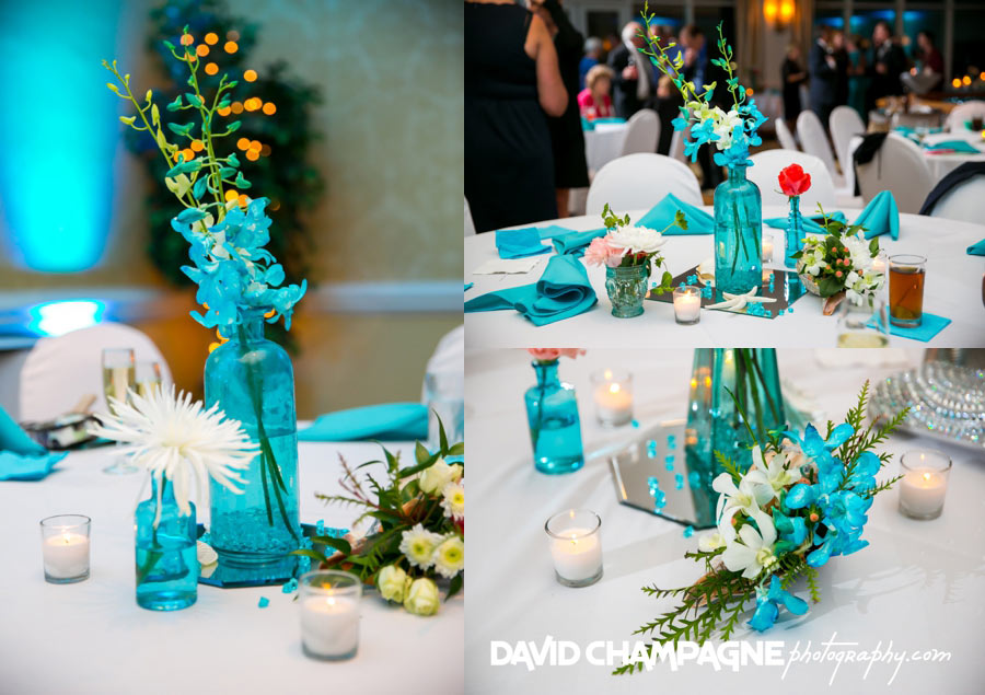 20150919-norfolk-yacht-and-country-club-wedding-photographer-virginia-beach-wedding-photographers-david-champagne-photography-0101