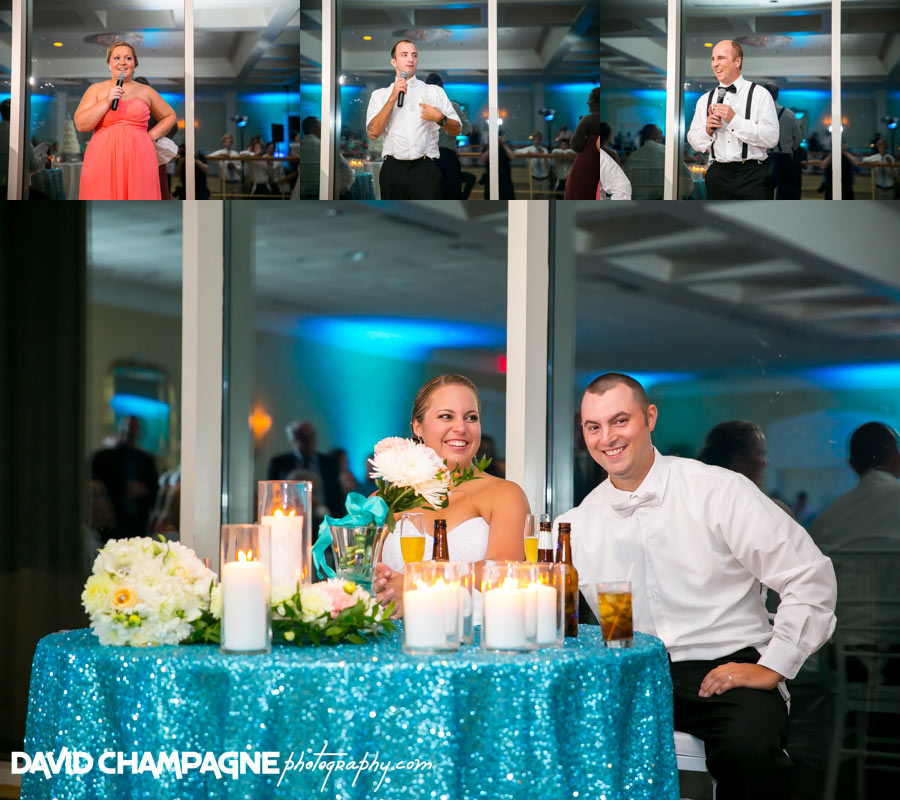 20150919-norfolk-yacht-and-country-club-wedding-photographer-virginia-beach-wedding-photographers-david-champagne-photography-0102