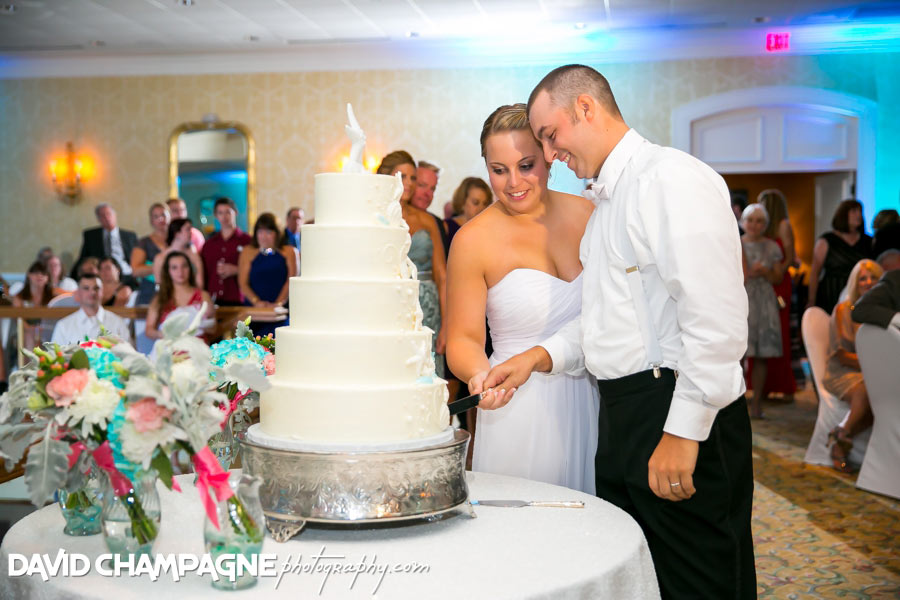 20150919-norfolk-yacht-and-country-club-wedding-photographer-virginia-beach-wedding-photographers-david-champagne-photography-0103