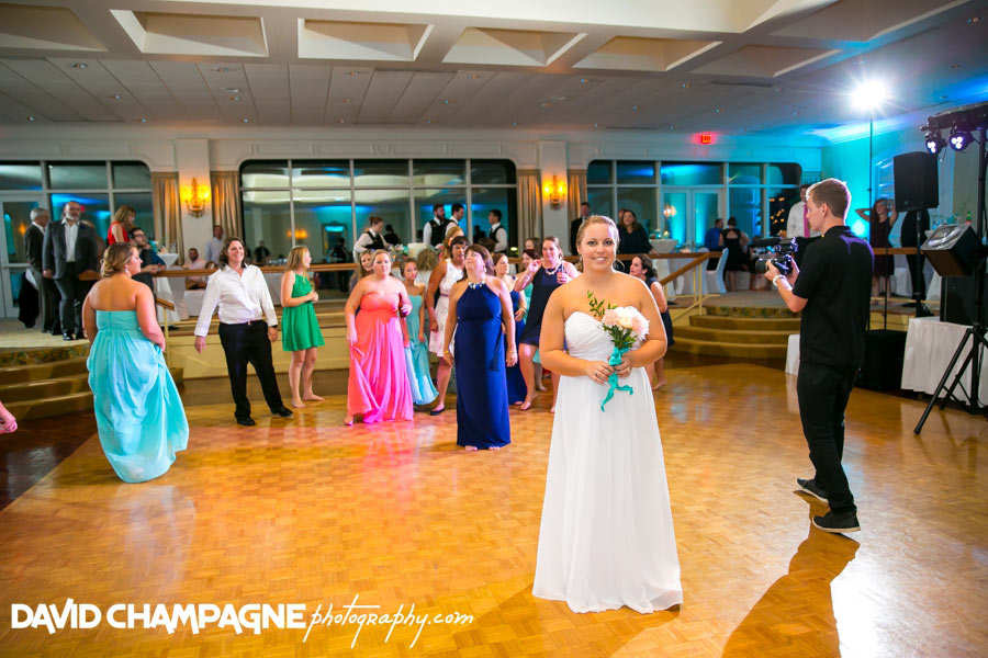 20150919-norfolk-yacht-and-country-club-wedding-photographer-virginia-beach-wedding-photographers-david-champagne-photography-0105