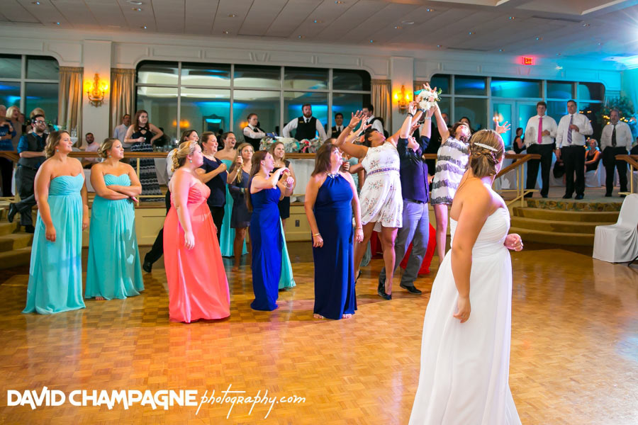 20150919-norfolk-yacht-and-country-club-wedding-photographer-virginia-beach-wedding-photographers-david-champagne-photography-0106