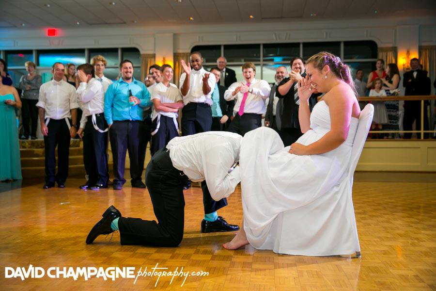 20150919-norfolk-yacht-and-country-club-wedding-photographer-virginia-beach-wedding-photographers-david-champagne-photography-0108