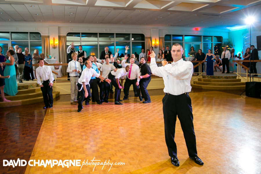 20150919-norfolk-yacht-and-country-club-wedding-photographer-virginia-beach-wedding-photographers-david-champagne-photography-0109