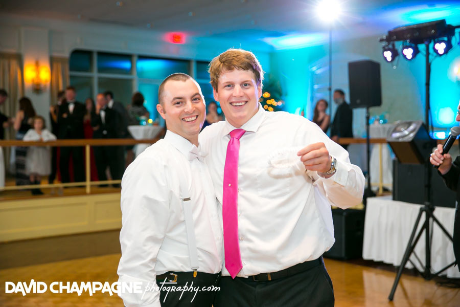 20150919-norfolk-yacht-and-country-club-wedding-photographer-virginia-beach-wedding-photographers-david-champagne-photography-0110