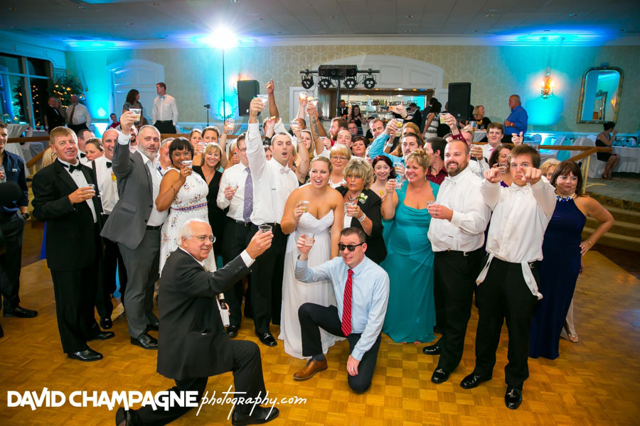 20150919-norfolk-yacht-and-country-club-wedding-photographer-virginia-beach-wedding-photographers-david-champagne-photography-0112