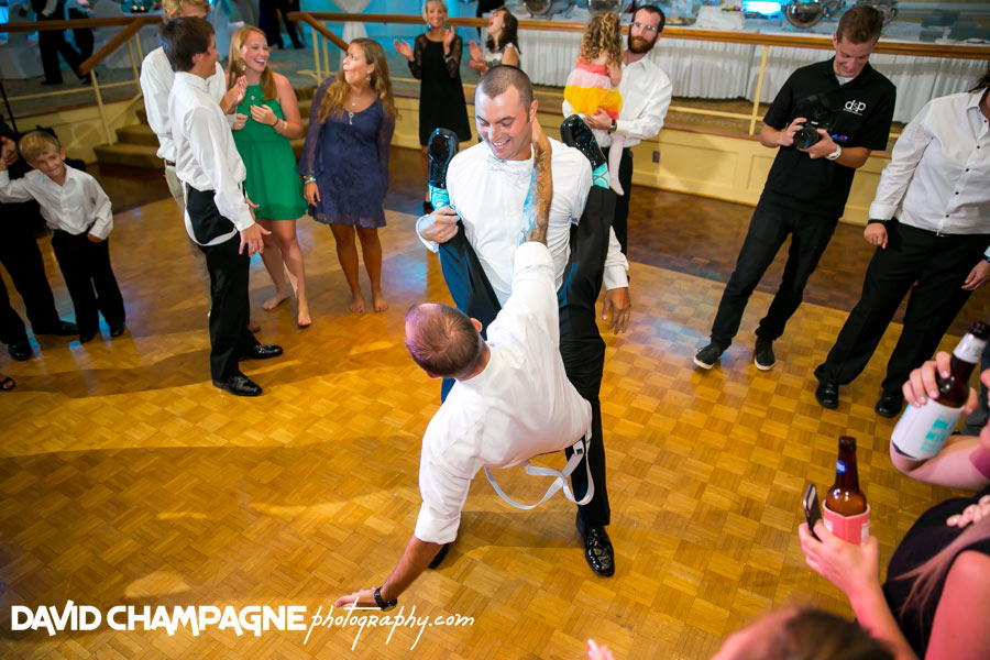20150919-norfolk-yacht-and-country-club-wedding-photographer-virginia-beach-wedding-photographers-david-champagne-photography-0113