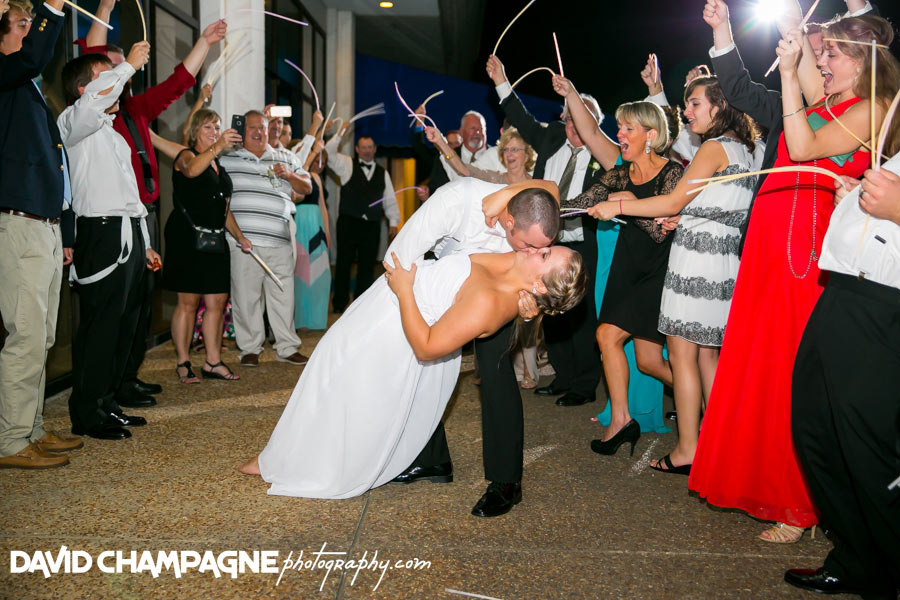 20150919-norfolk-yacht-and-country-club-wedding-photographer-virginia-beach-wedding-photographers-david-champagne-photography-0114
