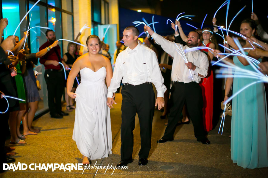 20150919-norfolk-yacht-and-country-club-wedding-photographer-virginia-beach-wedding-photographers-david-champagne-photography-0115
