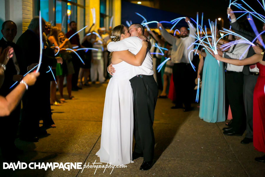 20150919-norfolk-yacht-and-country-club-wedding-photographer-virginia-beach-wedding-photographers-david-champagne-photography-0116