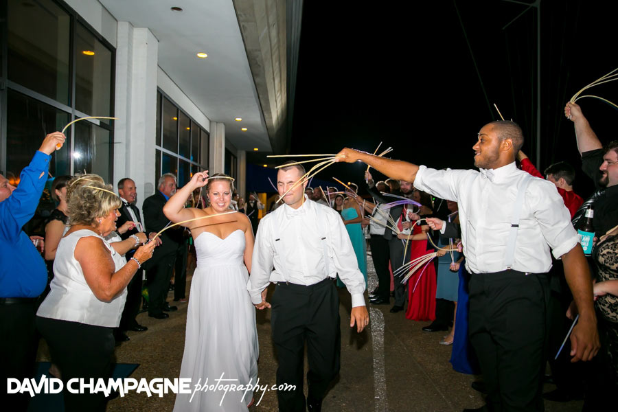 20150919-norfolk-yacht-and-country-club-wedding-photographer-virginia-beach-wedding-photographers-david-champagne-photography-0117