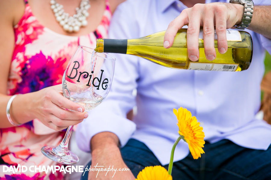 20150920-williamsburg-winery-engagement-photos-williamsburg-engagement-photographers-david-champagne-photography-0005