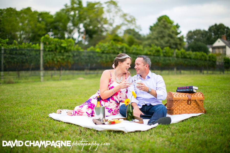 20150920-williamsburg-winery-engagement-photos-williamsburg-engagement-photographers-david-champagne-photography-0007